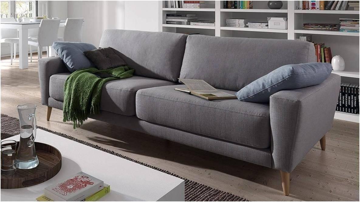Перетяжка диванів